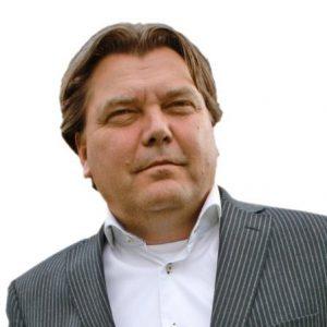 Marc Nijhuis