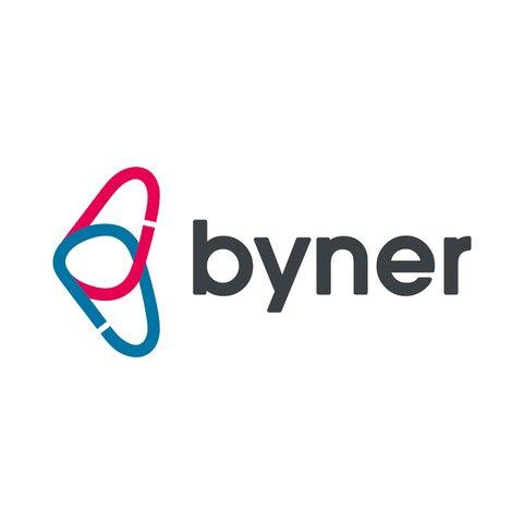 Byner App on Salesforce for Staffing Business
