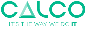 Calco Logo