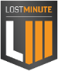 Lost Minute - Byner