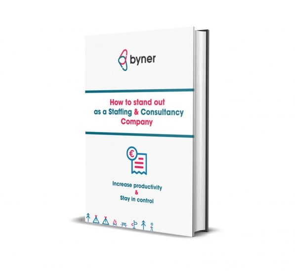 e-book-control-productivity-cover-comp-3D